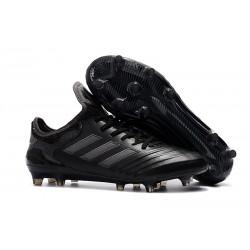 Chaussures de Football - Neuf Adidas Copa 18.1 FG Noir