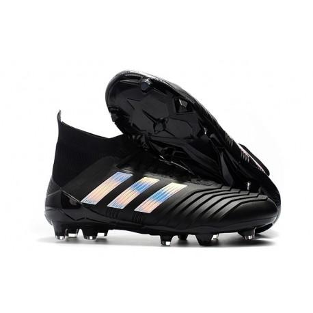 Nouvelles Crampons Football adidas Predator 18.1 FG