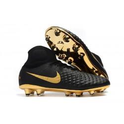 Nouvelles Chaussures de football Nike Magista Obra 2 FG
