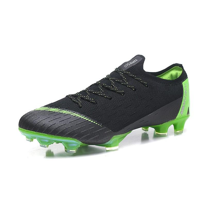 new lifestyle shop discount shop Chaussures de Football 2018 Nike Mercurial Vapor XII Elite ...