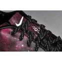Coupe du Monde 2014 Nike Mercurial Vapor 9 FG Noir Blanc Rose