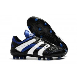 Adidas Crampons Foot Pour Hommes - Predator Accelerator Electricity FG