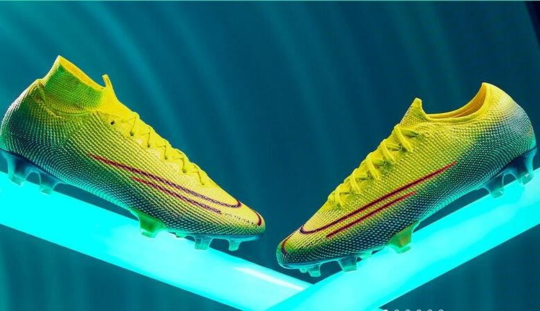 chaussure-de-foot-mercurial-superfly-vii