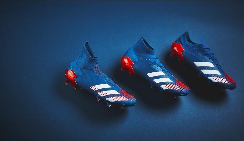 chaussures-de-foot-adidas