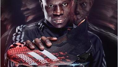 Adidas Predator FG